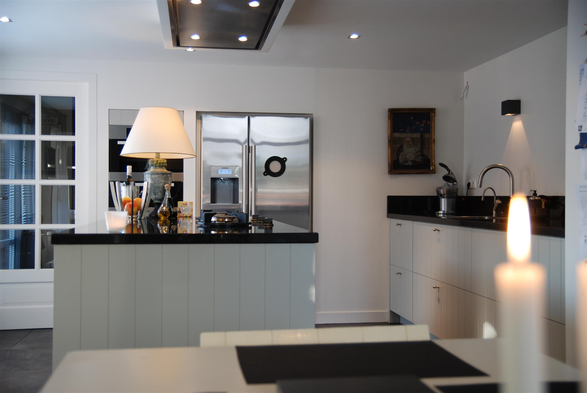 Dutch Design Keukens Onze keukens - Dutch Design Keukens