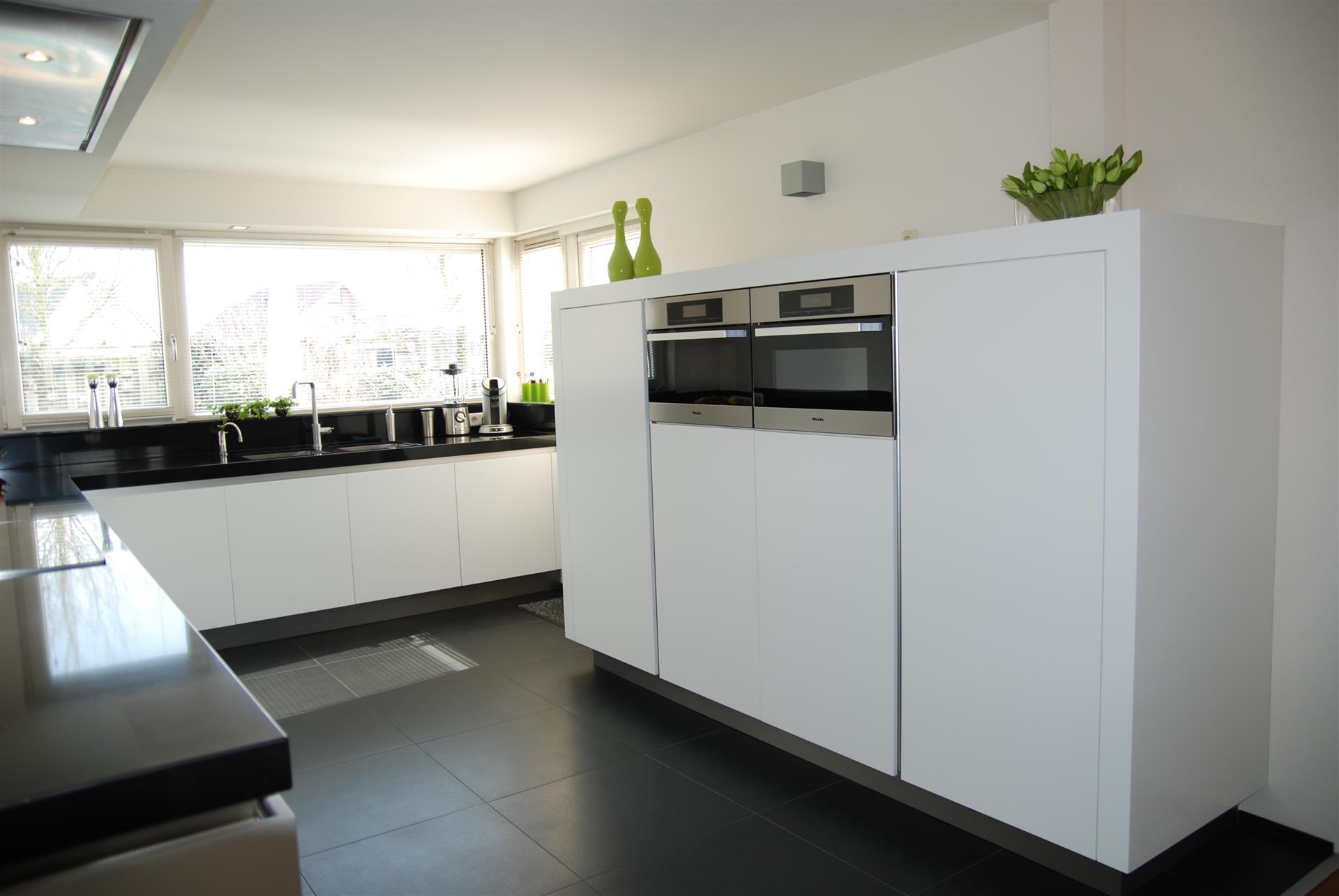 Dutch Design Keukens : Dutch Design Keukens Onze keukens - Dutch ...