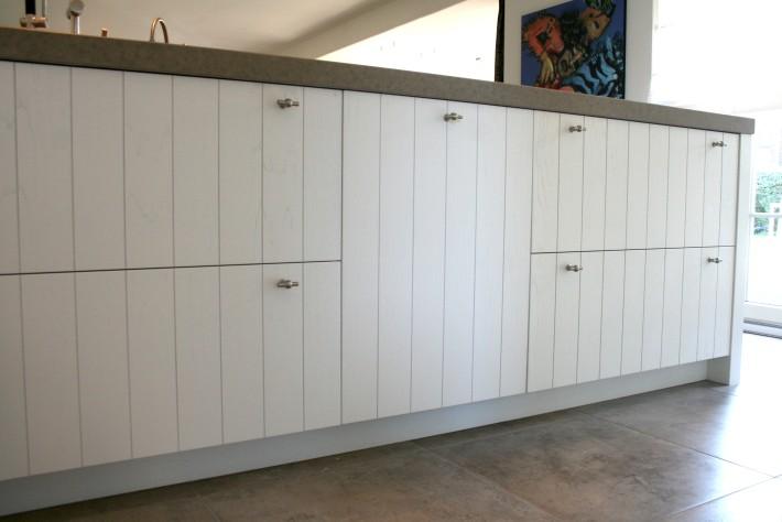 Moderne keuken klein ~ consenza for .